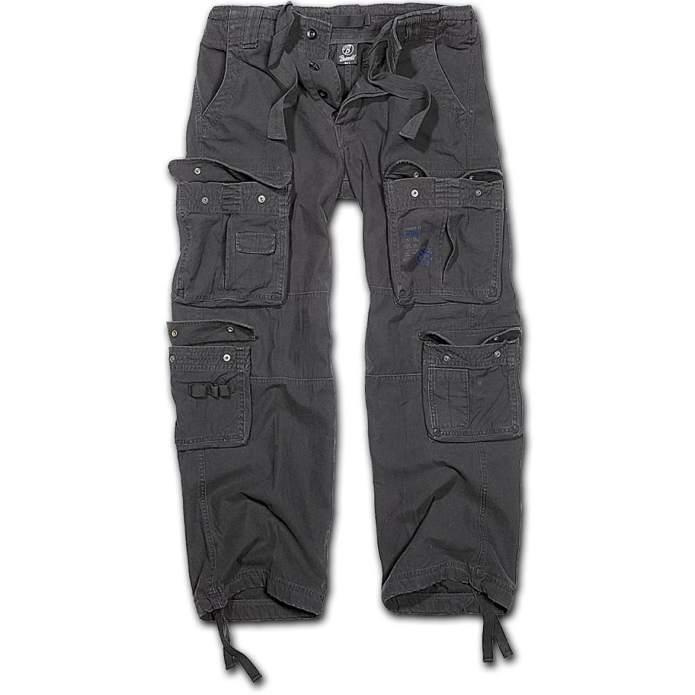 Παντελόνι Μαυρο