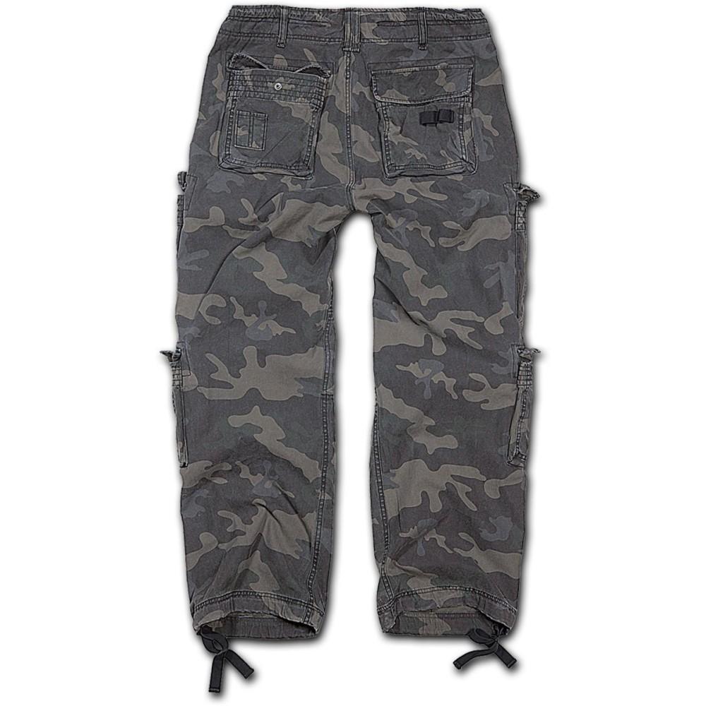 c3b42f37646c Ανδρικά ρούχα