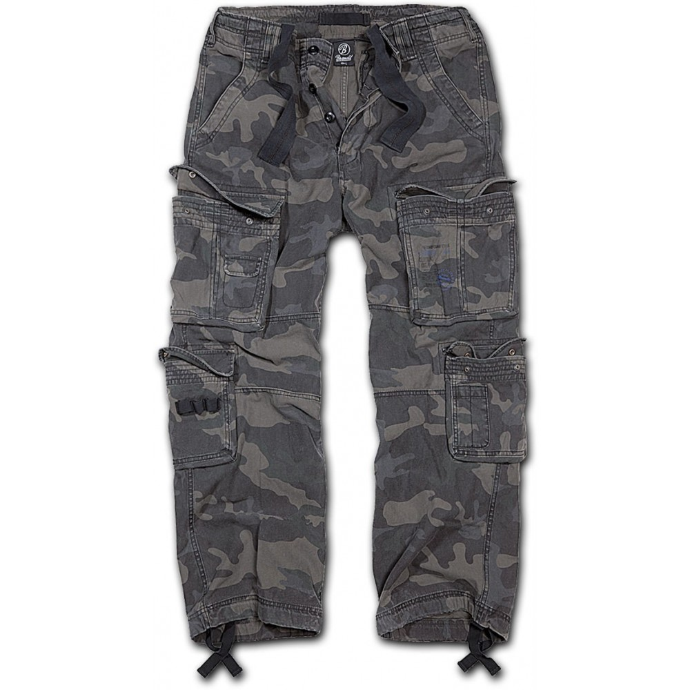 Ανδρικά ρούχα  9627b2ee4b3
