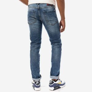 ΑΝΔΡΙΚΟ JEAN BROKERS REGULAR FIT