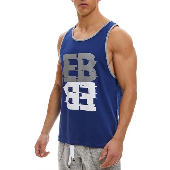 Τιραντάκι Evolution Body Μπλε 2361BLUE