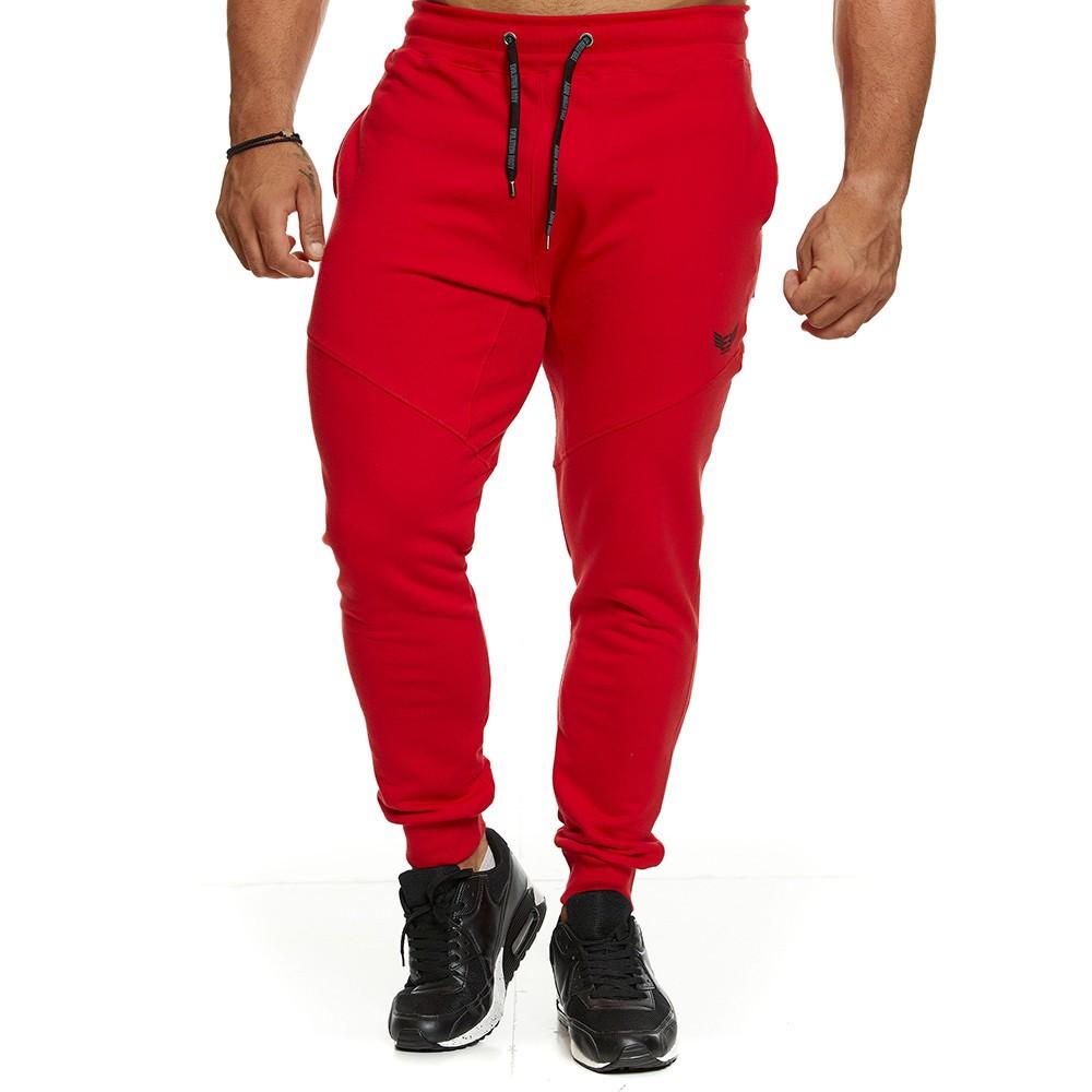 Φόρμα Evolution Body Κόκκινη 2399RED