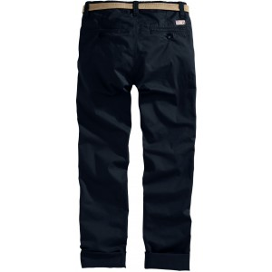 Chinos Pants
