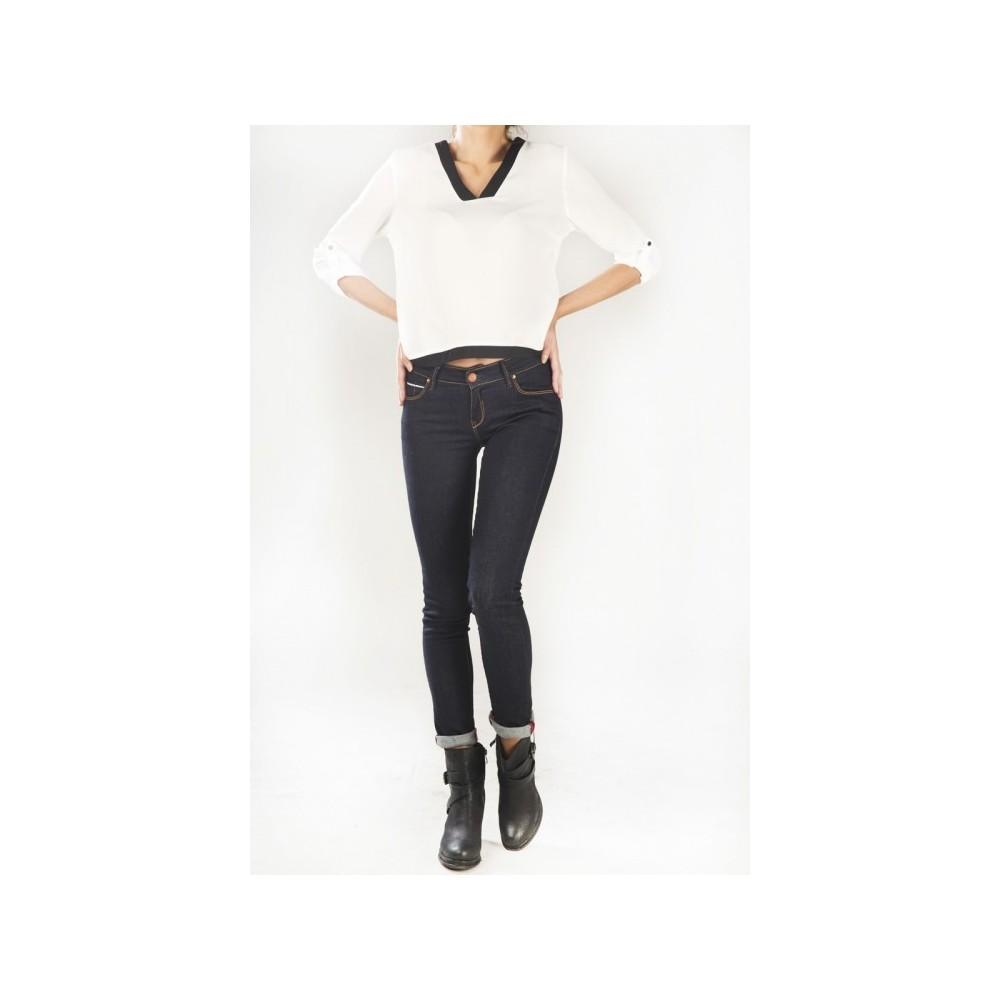 Jeans Super Stretch