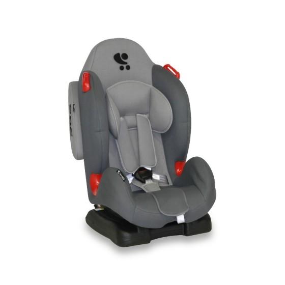 Καθισμα αυτοκινητου F 2 + SPS