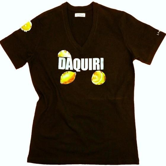 Ανδρικό T-shirt SWAROVSKI ®