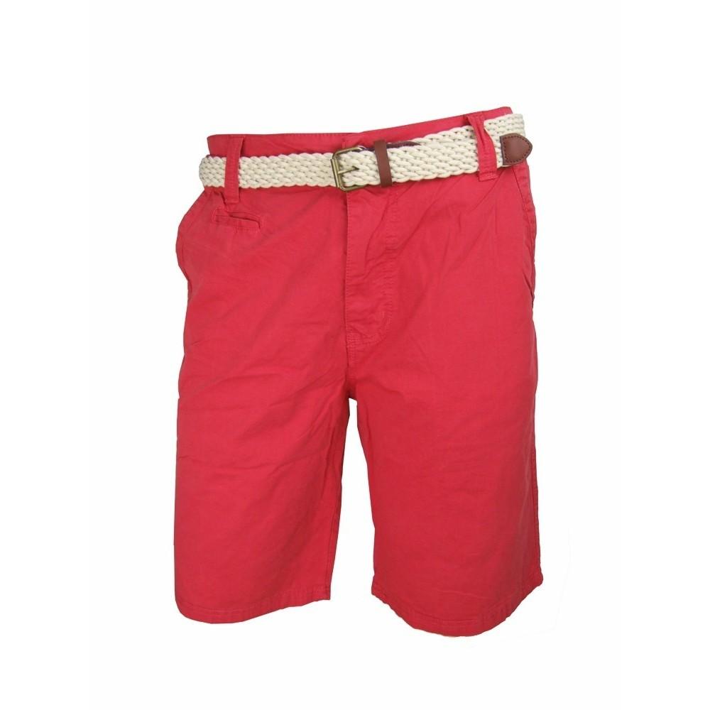 Chinos Shorts