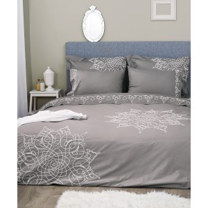 BED SHEETS   ANOUK