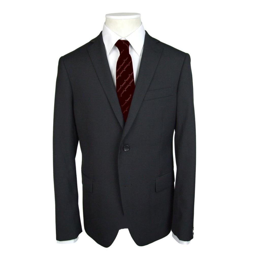 Ανδρικό Σκούρο Κοστούμι