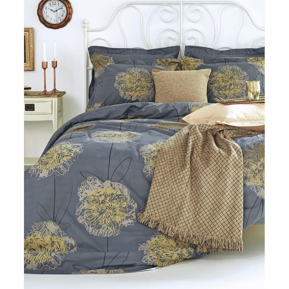 BED SHEETS  GOYA 19