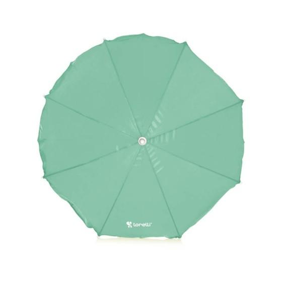 Ομπρέλα Καροτσίου Canopy Green