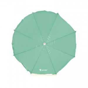 Stroller Umbrella Green