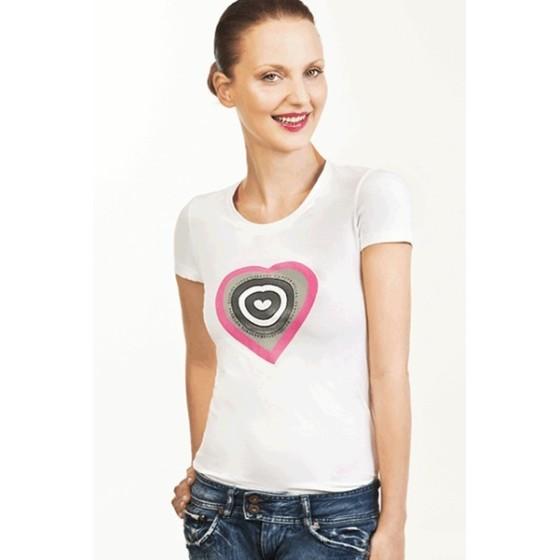 Μπλουζάκι t-shirt ΣΤΟΧΟΣ