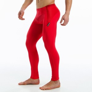 Active meggings - Red