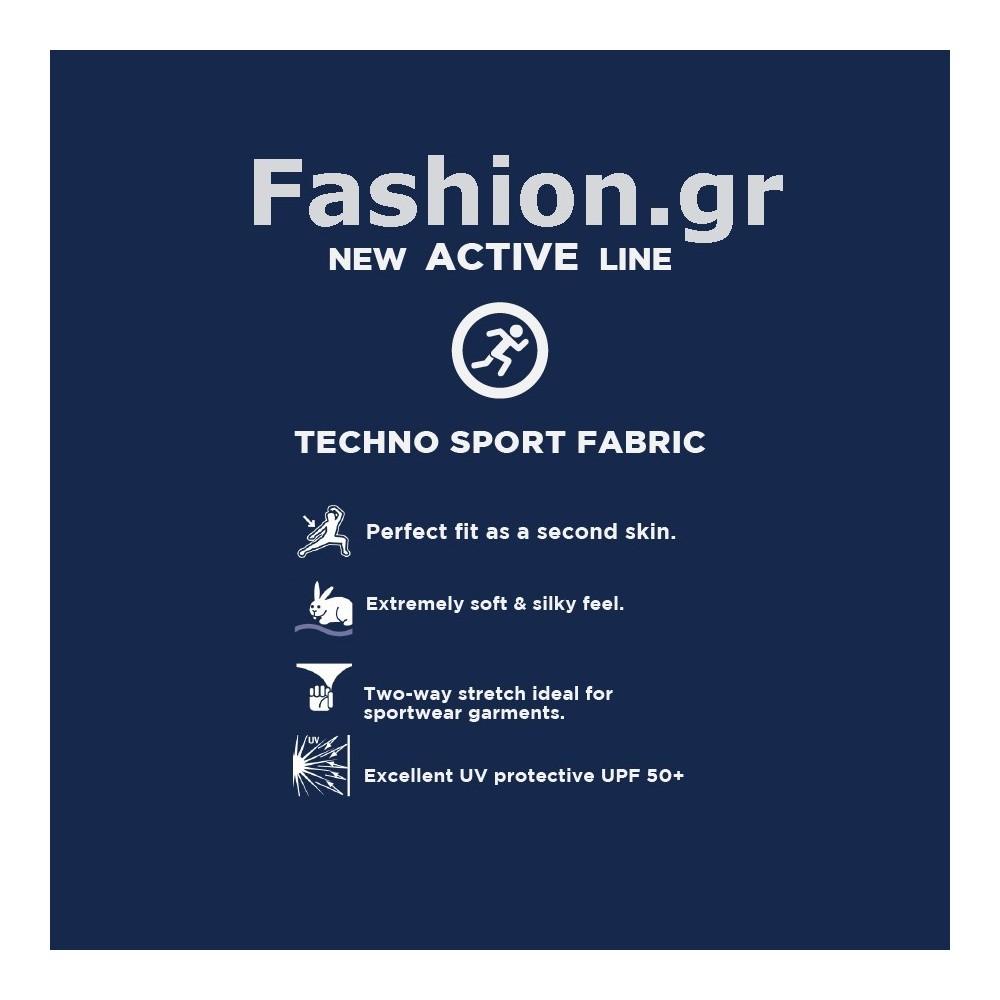 8d859ce80d97 Ανδρικά αθλητικά ρούχα Fashion.gr