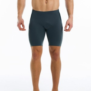 Active short meggings - Ανθρακί