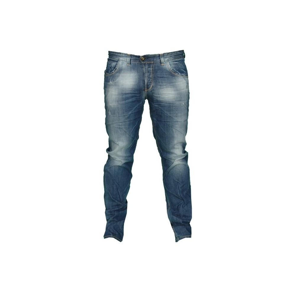 Ανδρικό jeans