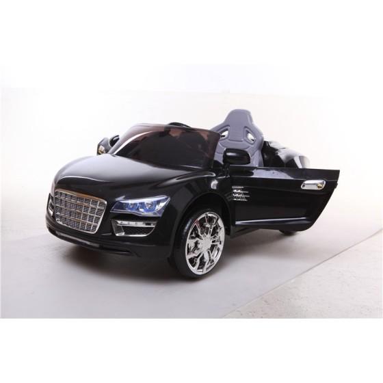 Ηλεκτροκίνητο αυτοκίνητο VIPER DK F001 - Μαύρο