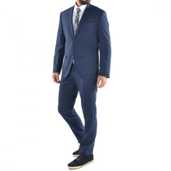 Men's Suit RAF