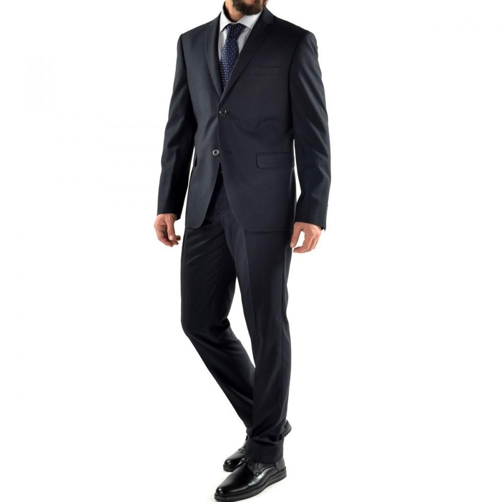 Κουστούμι Ανθρακί