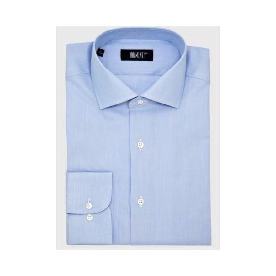 be615cdfafbb Γαλάζιο πουκάμισο Γαλάζιο πουκάμισο