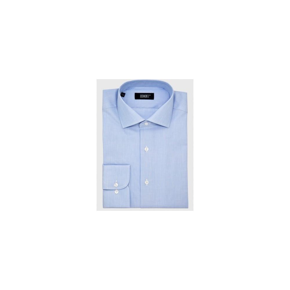 Ανδρικά ρούχα fashion.gr  f8c6f5ade31