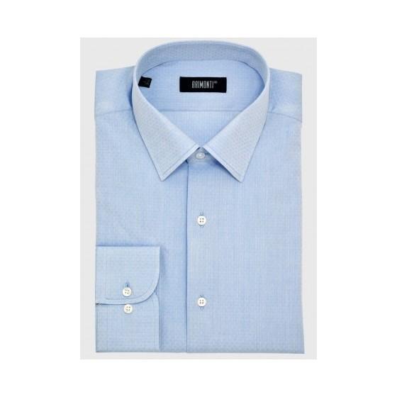 Classic shirt 2 colors