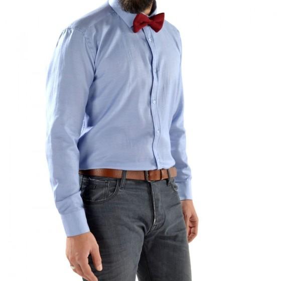 Men's shirt slim fit Ciel