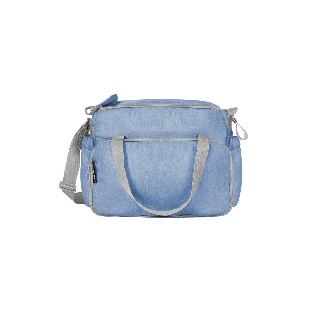 Baby  Bag B100 BLUE