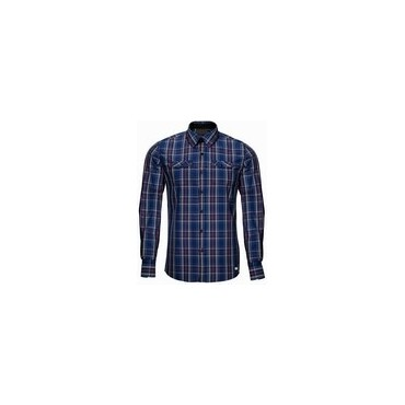 Men's clothes Fashion.gr | Shirt Casual