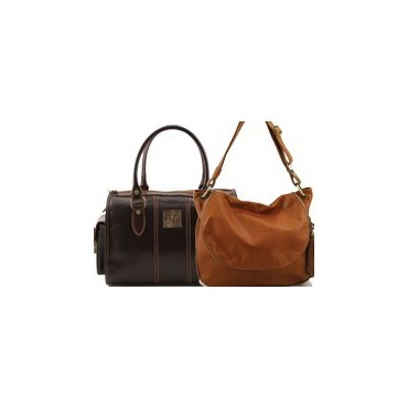 Handbags | Women's Leather Bags