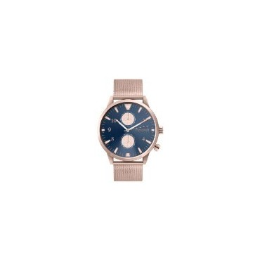 Women Watches | Fashion.gr