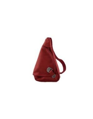 Bags Backs Women