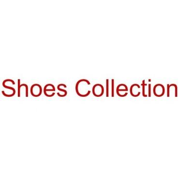 Ανδρικά παπούτσια | Σκαρπίνια, Μοκασσίνια