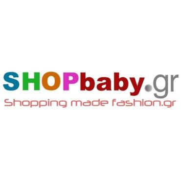 Shopbaby.gr - Βρεφικά είδη | Ρηλάξ