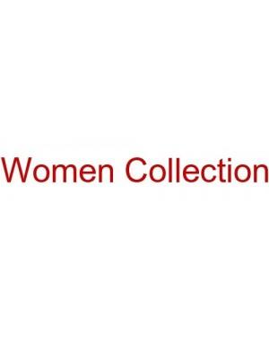 Γυναικεία ρούχα - Fashion.gr | Φορέματα, παντελόνια, φούστες, jeans