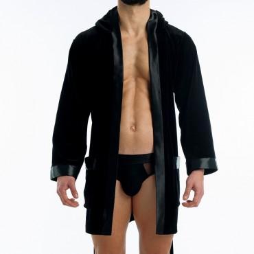 Ανδρικά εσώρουχα - Fashion.gr | Ρόμπες Απαλές και μοντέρνες, ανδρικές ρόμπες sexy, ανδρικά μπουρνούζια, ملابس داخلية رجالية