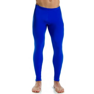 Men's underwear Fashion.gr | Men's Legging