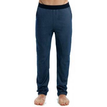 Ανδρικά εσώρουχα Fashion.gr | Παντελόνια Φόρμας slim fit για το γυμναστήριο