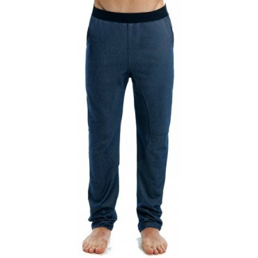 Men's underwear Fashion.gr | Men's Pants Gym Slim Fit