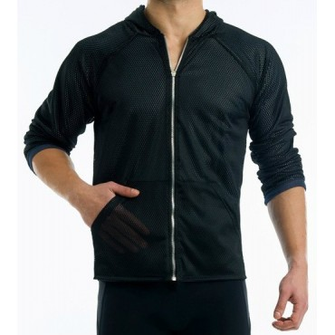 Men's underwear Fashion.gr | Men's Jackets Gym Slim Fit