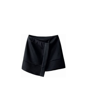 Women clothes | Skirts