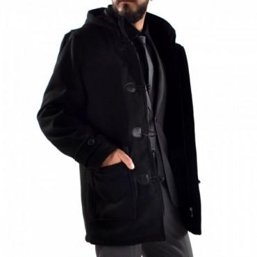 Men's clothes Fashion.gr | Montgomery