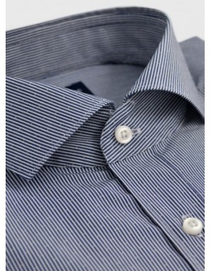 Men's clothes Fashion.gr | Shirts business