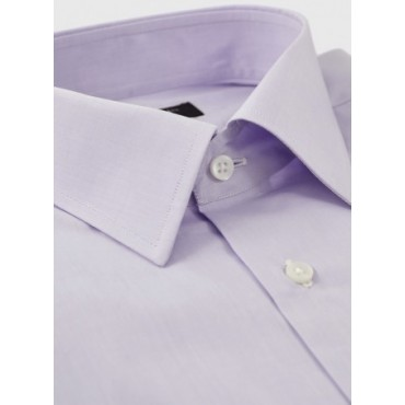 Men's clothes Fashion.gr | Shirts classic