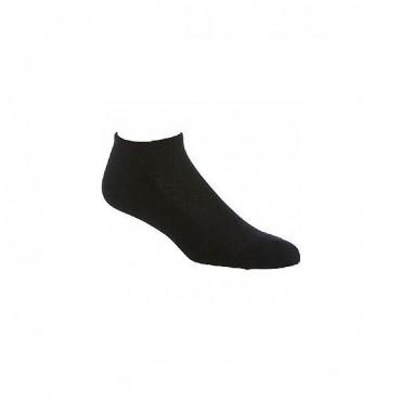 Ανδρικές κάλτσες - Fashion.gr | Ανδρικές κάλτσες μπαμπού, κοντές