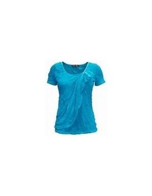 Γυναικεία ρούχα   Μπλούζες