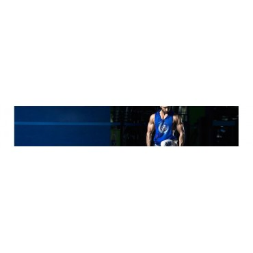 Ανδρικά αθλητικά ρούχα - Fashion.gr | Αθλητικές ανδρικές μπλούζες για το γυμναστήριο