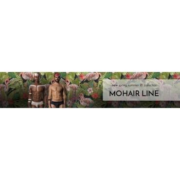 MOHAIR LINE
