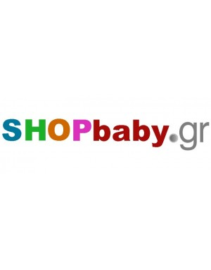 Shop baby.gr Βρεφικά είδη   Βρεφανάπτυξη